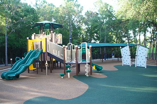 baybridgepark