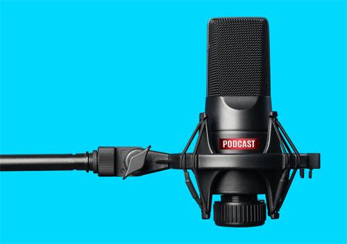 podcast0720
