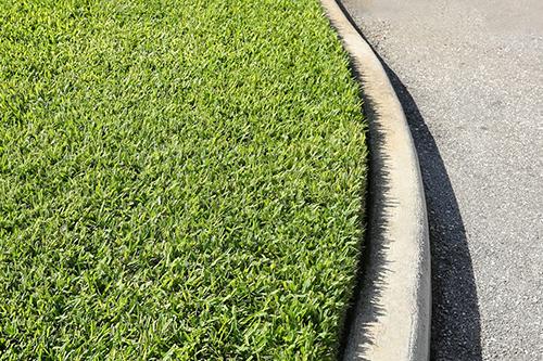 grass0321